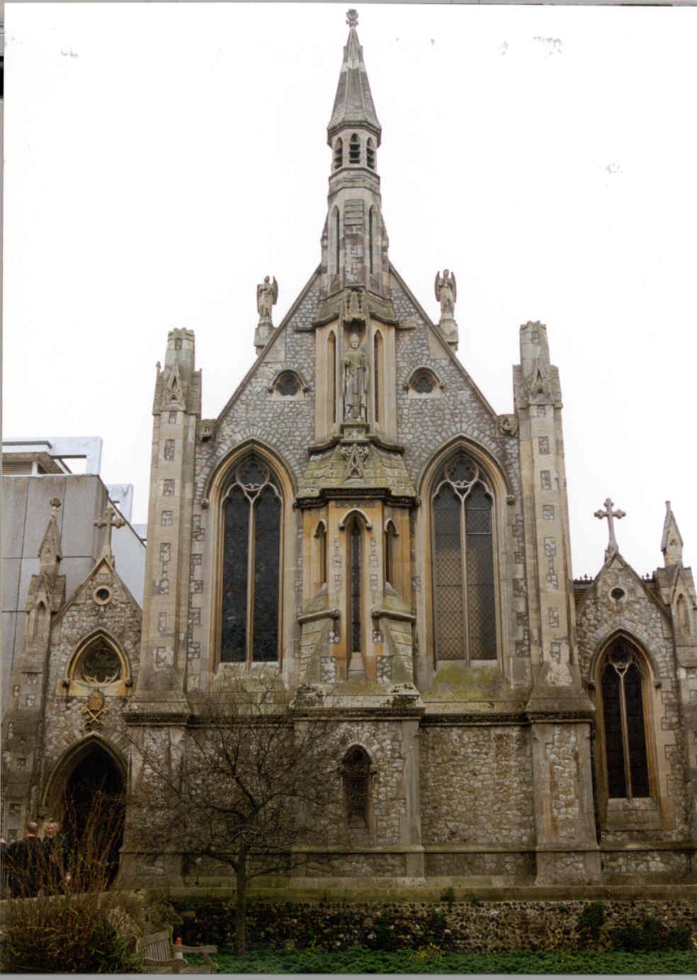canterbury_cathedral.jpg